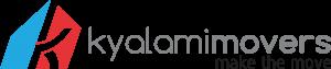 Logo Landscape PNG